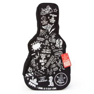Рюкзак детский Rockstar
