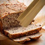 Дотянуться до хлеба