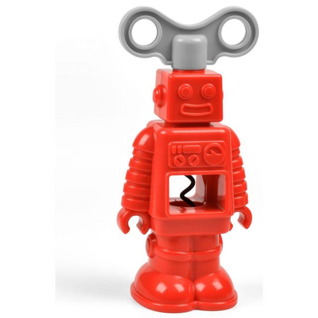 Штопор Робот Robottle