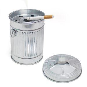 Пепельница Урна Garbage