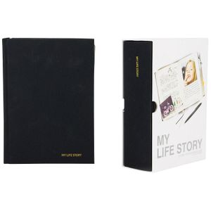 Дневник История моей жизни My life story