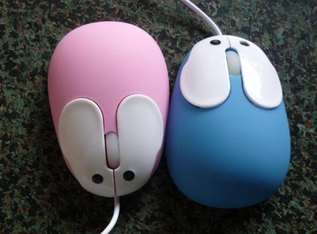Мышка Мышка