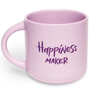 Кружка Happiness Maker