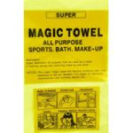 Чудо Тряпка Magic Towel