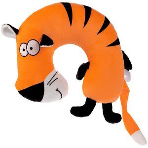Подушка для путешествий Тигр Bardy
