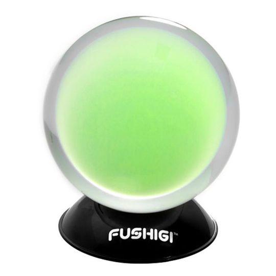 Шар Fushigi светящийся