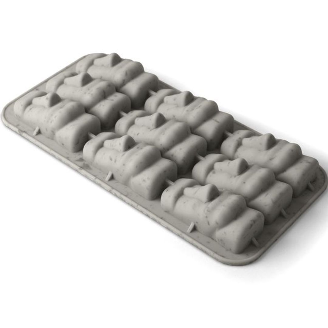 Форма для льда Стоунхендж Stone Cold