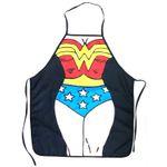 Фартук Wonder Woman