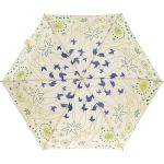 Зонт Тюльпан в вазе
