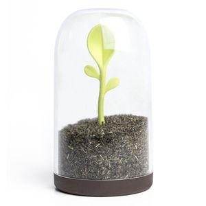 Контейнер для сыпучих продуктов Sprout Jar