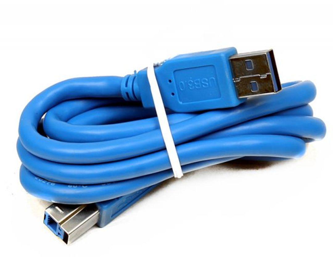 USB Хаб +SATA +eSATA