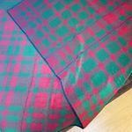 Полотенце Шотландский килт Отзыв