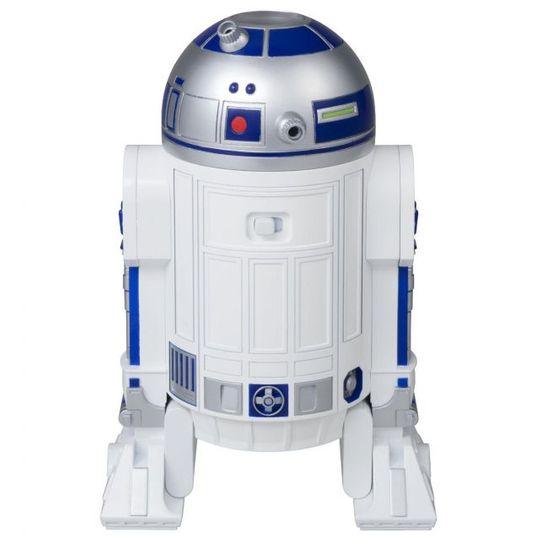 Планетарий HomeStar R2–D2