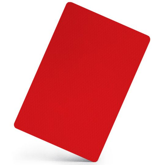 Колода карт Винолентис Рубашка карт