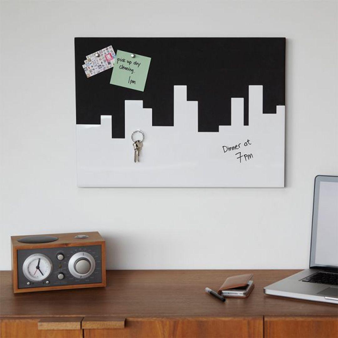 Офисная доска Umbra Skyline