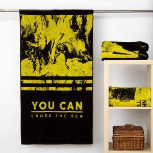 Полотенце махровое You can (70х130 см)