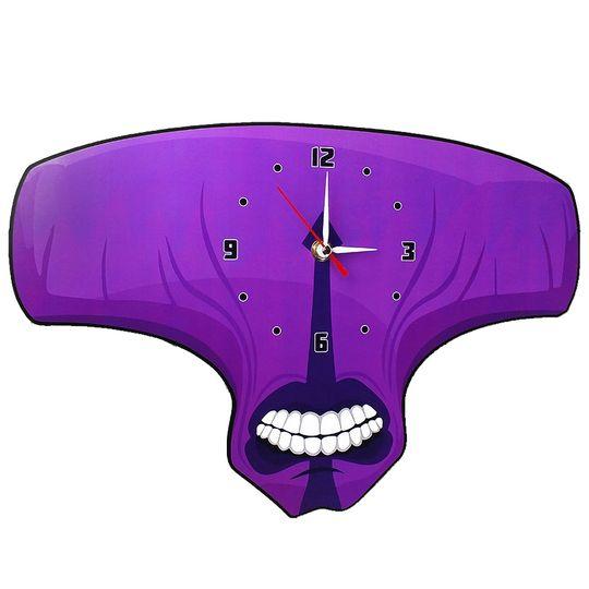 Часы настенные Войд Dota 2
