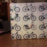 Кошелек New wallet New Bike Отзыв