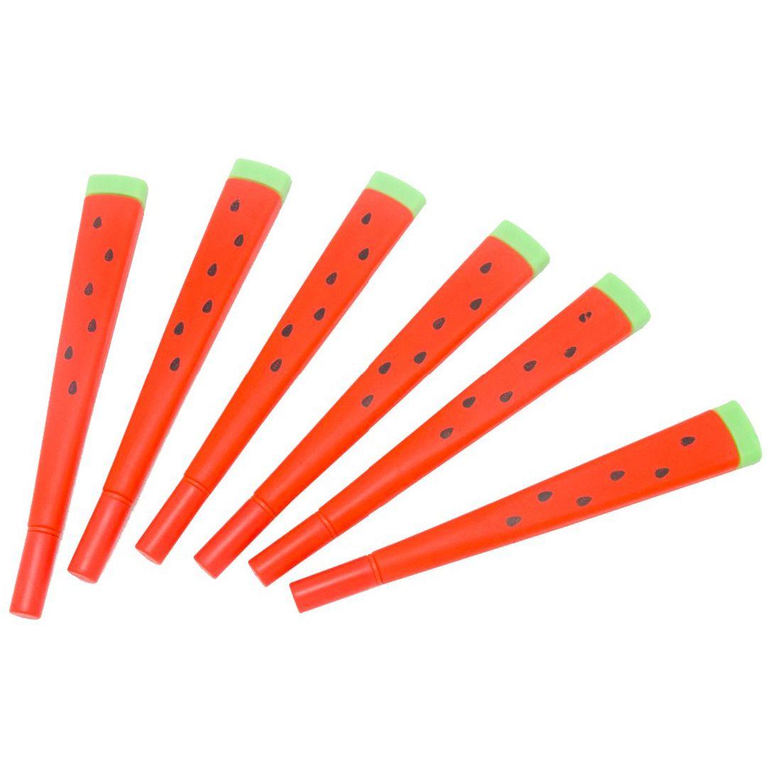 Ручки Арбуз