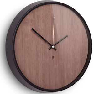 Часы настенные Madera