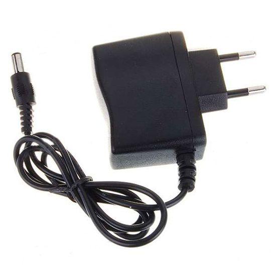 USB Хаб 7 портов