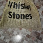 Камни для виски Whiskey Stones Double Pack (18 шт.) Отзыв