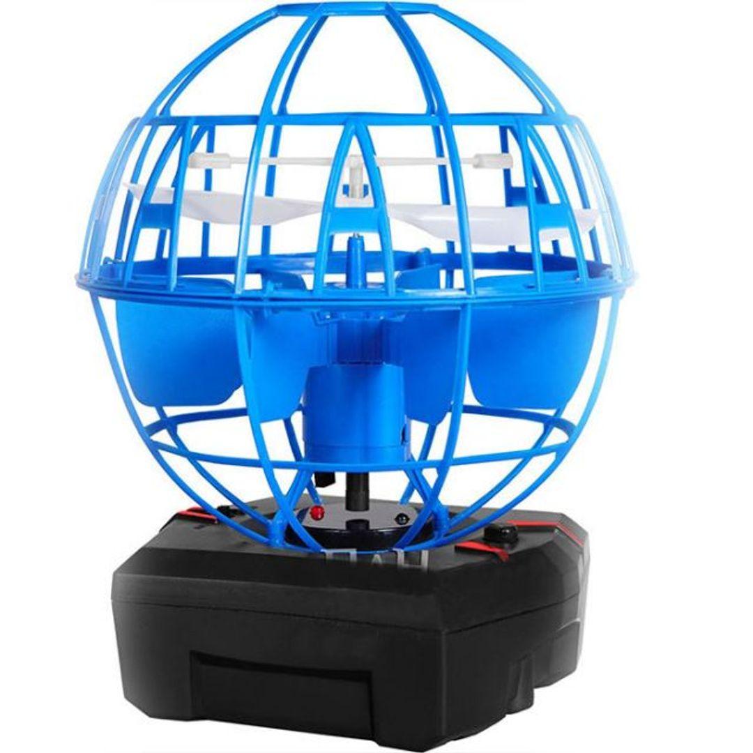 Летающий шар Flying Sphere