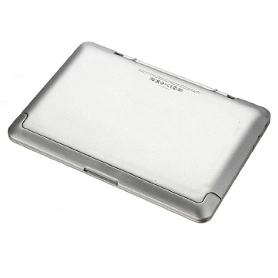 Зеркало MacBook Air