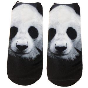 Носки Панда