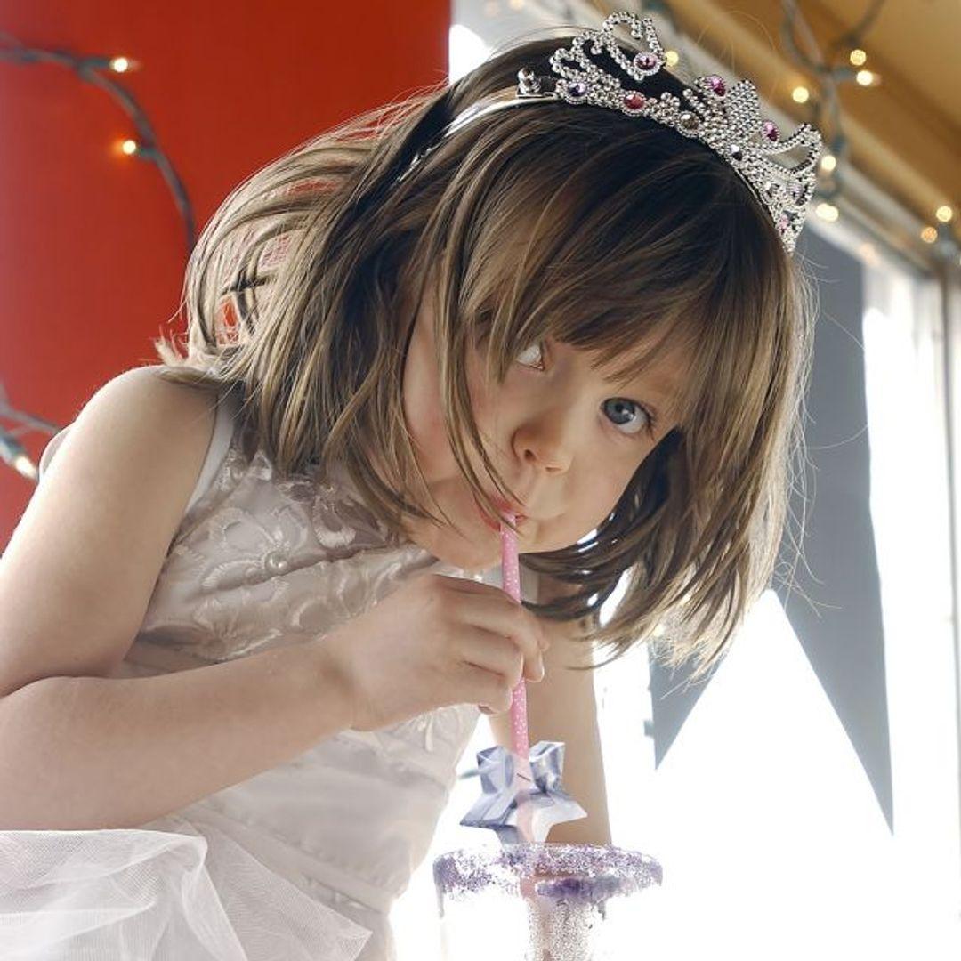 Форма для льда Волшебная палочка Ice Princess