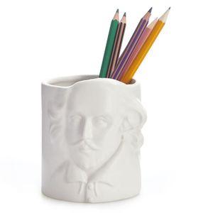 Настольный органайзер Шекспир William Shakespeare