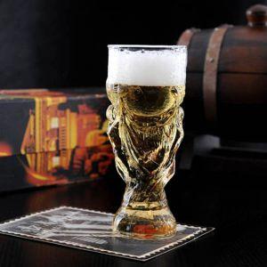 Пивной бокал Кубок Мира FIFA (700 мл)