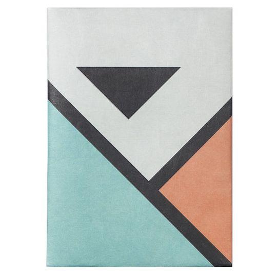 Обложка для паспорта New wallet New Angle
