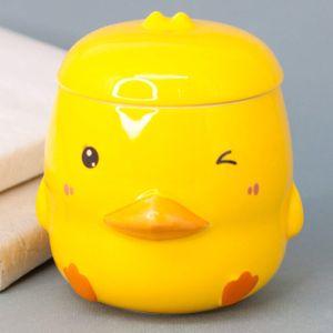 Кружка Цыпленок Chick