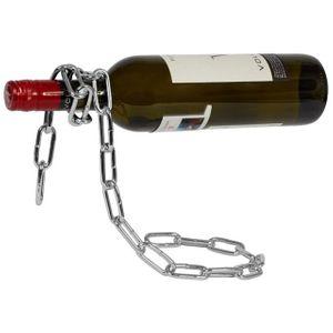 Оковы для вина