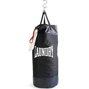 Мешок для белья Laundry Punch Bag