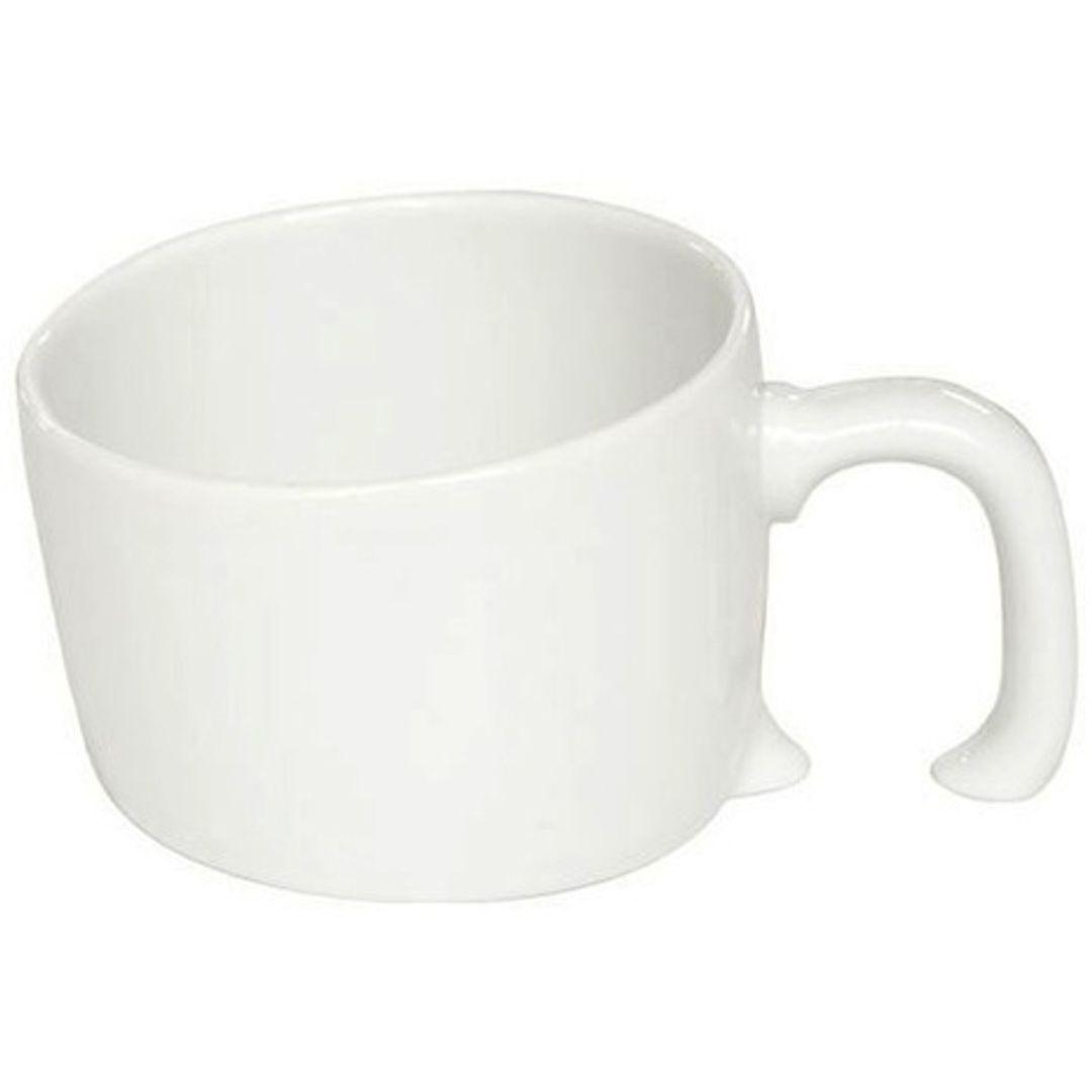 Кружка Полкружки Treasure Cup