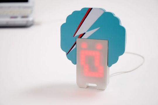 Tengu Stardust USB Друг