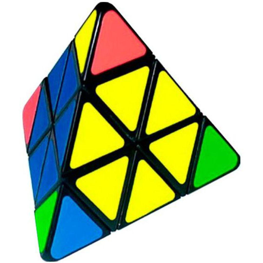 Головоломка Пирамидка Meffert's Pyraminx