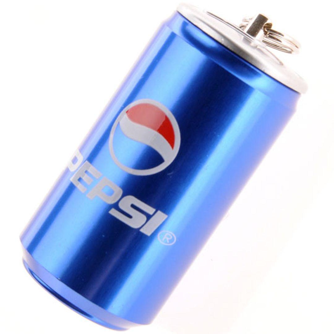 Флешка Банка Pepsi 16 Гб