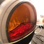 Обогреватель Камин Flame Heater Отзыв