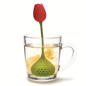 Заварник для чая Tulip