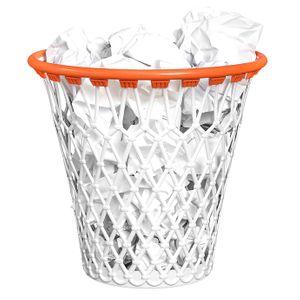 Баскетбольная корзина для бумаг Basket