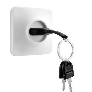 Держатель для ключей Розетка с вилкой