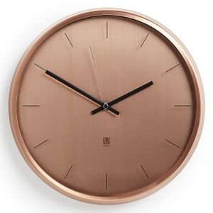 Часы настенные Meta
