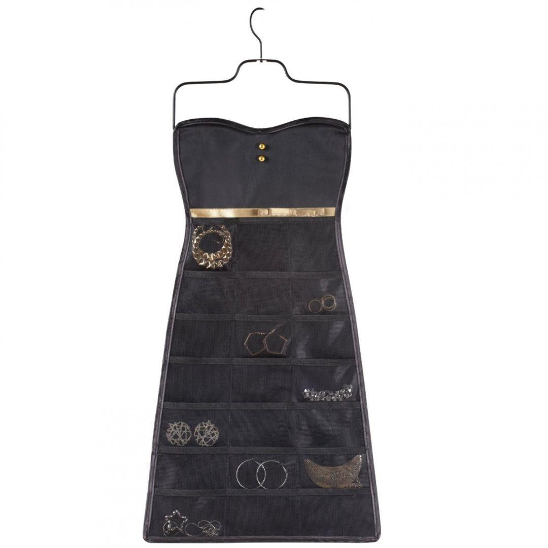 Органайзер для украшений Bow dress