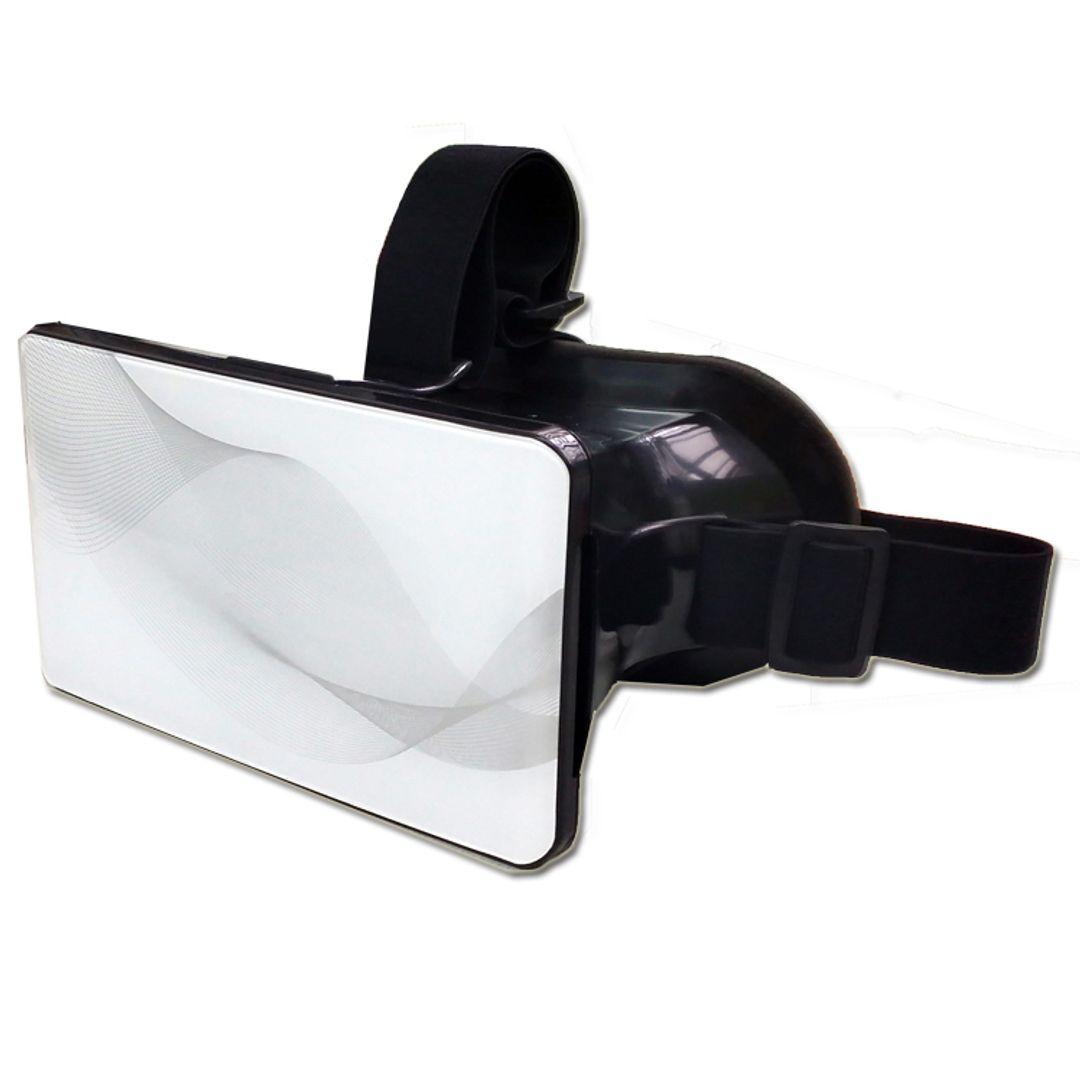 3D очки Виртуальная реальность VR D601