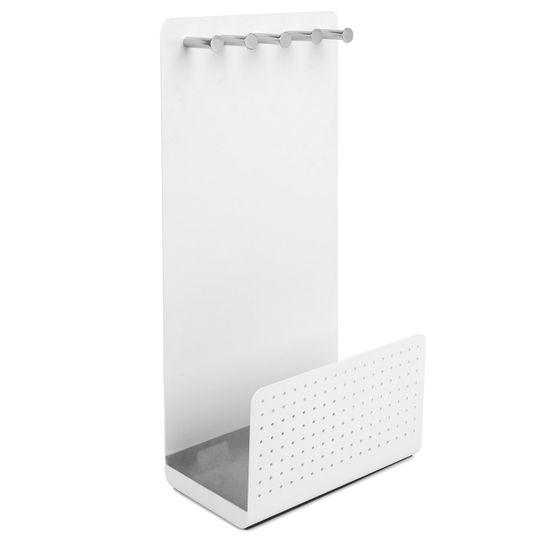 Подставка для украшений Curio Jewelry Stand Настольное размещение