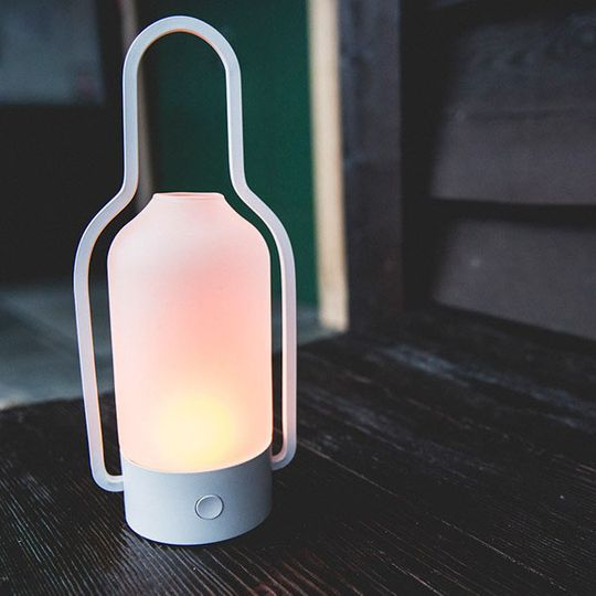 Светильник Фонарь Lantern