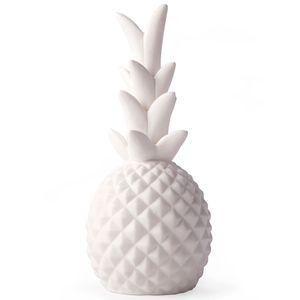 Ночник Ананас Pineapple